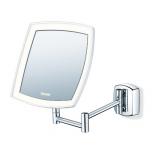 зеркало косметологическое Beurer BS89 с подсветкой