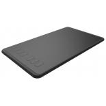 планшет графический Huion H640P