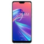 смартфон Asus ZB631KL Max Pro M2 4Gb/64Gb, синий
