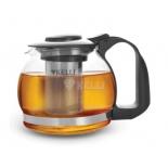 чайник заварочный Kelli KL-3088 1,2л