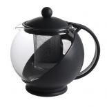 чайник заварочный PROMO PR-K801 черный