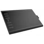 планшет для рисования Huion INSPIROY H1060P