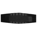пояс для похудения и формирования фигуры Miss Belt Размер L\XL