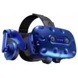 VR-очки HTC VIVE Pro EEA HMD (99HANW020-00)