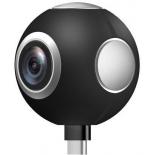 товар Камера Asus 360 для смартфонов черная