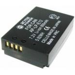 аккумулятор универсальный AcmePower AP-LP-E12