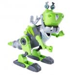 игрушка Rusty Rivets Ботозавр (28110), от 3-х лет