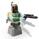 товар для детей Spin Master Star Wars Защитник комнаты, интерактивная игрушка