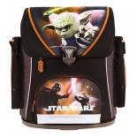 товар для детей Ранец Star Wars