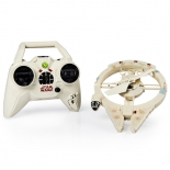 радиоуправляемая модель Star Wars Spin Master Air Hogs Летающий Сокол тысячелетия