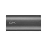 аксессуар для телефона APC PowerPack M3TM-EC, серый