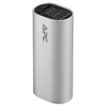 аксессуар для телефона APC PowerPack M3SR-EC, серебристый