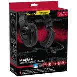 гарнитура для пк Speedlink MEDUSA XE Stereo Gaming