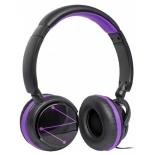 гарнитура для телефона Defender Espirit-057, фиолетовая