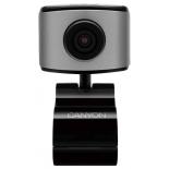 web-камера CANYON CNE-CWC2