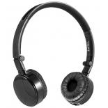 Bluetooth-гарнитура Defender HN-B601, чёрная
