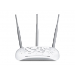 роутер WiFi TP-LINK TL-WA901ND