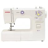 Швейная машина JANOME PS-11, купить за 6 100руб.