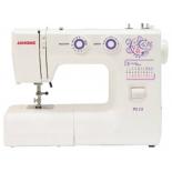 Швейная машина JANOME PS-25 / LW-30