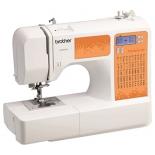 Швейная машина BROTHER ModerN50E