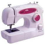 Швейная машина BROTHER COMFORT-10