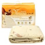 одеяло Verossa Верблюд (полуторо-спальное)
