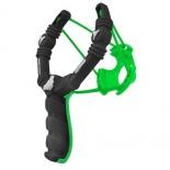 оружие игрушечное СнежкоБластер Arctic Force Слинг Шот SB38302