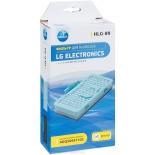 фильтр для пылесоса LG NEOLUX HLG 89 (1шт/уп)