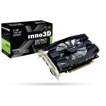 видеокарта GeForce Innovision GTX1060 N1060-6DDN-L5GM 3Gb