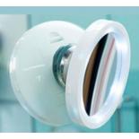 зеркало косметологическое Swivel Brite с увеличением и подсветкой