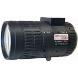 объектив для фото Hikvision TV0550D-4MPIR черный
