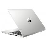 Ноутбук HP Probook 440 G6 5PQ26EA серебристый