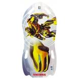 санки-ледянки 1Toy Transformers Т56912 (для двоих)
