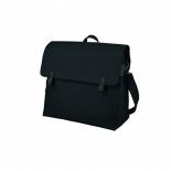 сумка для мамы Bebe Confort Modernbag, черная