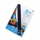 антенна телевизионная Clear TV Key (HD)  комнатная