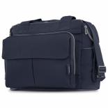 сумка для мамы на коляску Inglesina Dual Bag Lipari