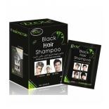 косметика для волос Шампунь от седины Dexe Black Hair Shampoo