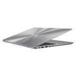 Ноутбук Asus Zenbook Special UX310UA-FC1079