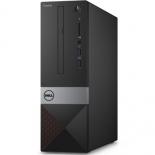 фирменный компьютер Dell Vostro 3470-2981 черный