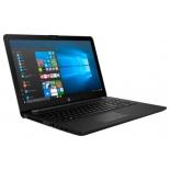 Ноутбук HP 15-bs184ur, купить за 21 645руб.