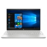 Ноутбук HP Pavilion 15-cs1000ur, купить за 55 460руб.