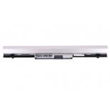 Аккумулятор для ноутбука HP 4-Cell Notebook для HP ProBook