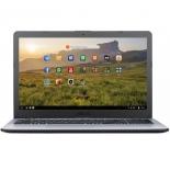 Ноутбук Asus VivoBook X542UF-DM071