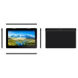 планшет Digma CITI 3000 4G, черный