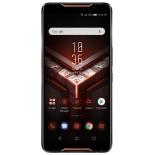 смартфон ASUS RoG Phone 128Gb, ZS600KL 8/128Gb, черный