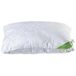 подушка Verossa Бамбук (50х70 см)