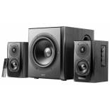 акустическая система Edifier S351DB, черная