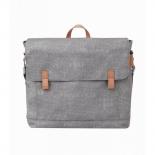 сумка для мамы Bebe Confort на коляску, Modernbag Nomad Grey