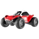 игрушки для мальчиков Радиоуправляемая машинка Chicco Buggy