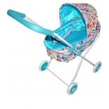 транспорт для кукол Коляска-люлька Mary Poppins Фантазия 67316